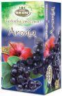 Herbata Aronia 20szt