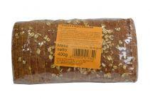 Chleb z mąką graham 400g krojony