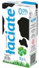 Mleko Łaciate 0% 500ml