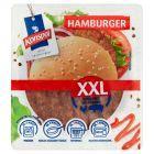 Konspol Hamburger XXL drobiowo-wieprzowy 270 g