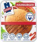 Hamburger z kurczaka 300 g vac