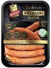 Kiełbaski śląskie 'znakomite' 280 g