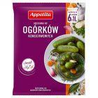 Appetita Mieszanka do ogórków konserwowych 40 g