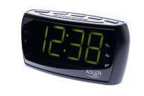 Radiobudzik Adler  1121