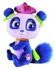 Panda Mullan-Blossom 25 cm