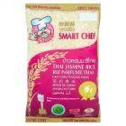 Smart Chef Tajski ryż jaśminowy 1 kg