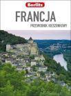 Francja - Przewodnik kieszonkowy