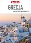 Grecja - Przewodnik kieszonkowy