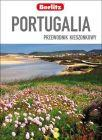 Portugalia - Przewodnik kieszonkowy