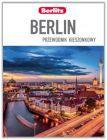 Berlin - Przewodnik kieszonkowy