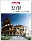Rzym - Przewodnik kieszonkowy