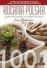 Kuchnia polska. Doskonałe przepisy dla każdej Pani Domu