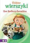 Ulubione wierszyki - Ewa Szelburg - Zarembina