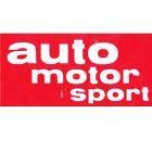 Miesięcznik Auto Motor i Sport