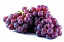 Winogrono różowe 1kg