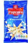 Ziarno kukurydzy do przygotowania popcornu 100g