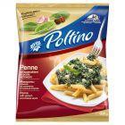 Poltino Penne ze szpinakiem w sosie serowym 600 g