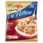 Poltino Kebab z warzywami 600 g