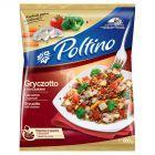 Poltino Gryczotto z kurczakiem 600 g