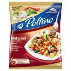 Poltino Makaroni z kurczakiem 600 g