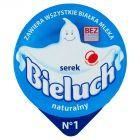 Bieluch Serek naturalny 150 g
