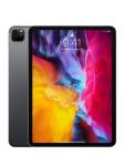 Apple iPad Pro 11 WiFi + Cellular 256GB Gwiezdna szarość