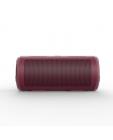 Głośnik przenośny Braven BRV 360 - czerwony