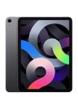 Apple iPad Air 10,9 WiFi 256GB Gwiezdna Szarość