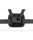 Uchwyt na klatkę piersiową GoPro Chesty