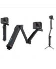 Tripod Mount do kamery GoPro