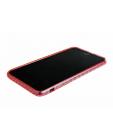 Etui do iPhone 8/7/SE 2020 InnerExile Gem - różowe