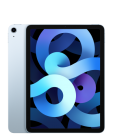 Apple iPad Air 10,9 WiFi 64GB Błękitny