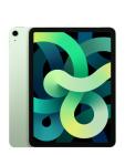 Apple iPad Air 10,9 WiFi 64GB Zielony