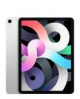 Apple iPad Air 10,9 WiFi 64GB Srebrny