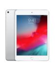 Apple iPad mini 2019 Wi-Fi 64GB Srebrny