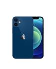 Apple iPhone 12 Mini 64GB Niebieski