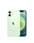 Apple iPhone 12 Mini 64GB Zielony