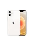 Apple iPhone 12 Mini 256GB Biały