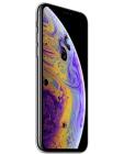 Apple iPhone Xs 64GB Srebrny