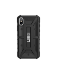 Etui do iPhone Xs Max UAG Pathfinder - czarne