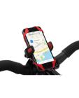 Uchwyt rowerowy OSO Cyclomount Bike Mount