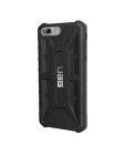 Etui do iPhone 6s/7/8 Plus UAG Trooper - czarne
