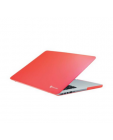 Etui do Macbooka Pro 13 Retina 2016 XtremeMac