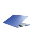 Etui do Macbooka Pro 13 Retina 2016 XtremeMac - niebieskie