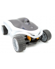 MAPTAQ Q Car z kamerą, samochód na WiFi