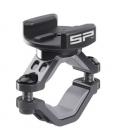 Uchwyt rowerowy do GoPro SP Bike Mount
