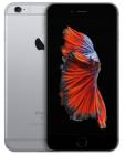 iPhone 6S Plus 16GB Gwiezdna szarość