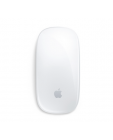 Mysz Apple Magic Mouse 2 - biała