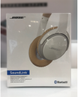 Słuchawki Bose SoundLink AE2 Bluetooth białe