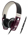 Słuchawki Sennheiser Urbanite (on-Ear) Plum
